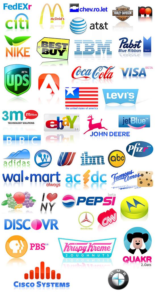MARKETING-10.COM - las marcas han pasado de incluir video online como lujo a hacerlo como necesidad