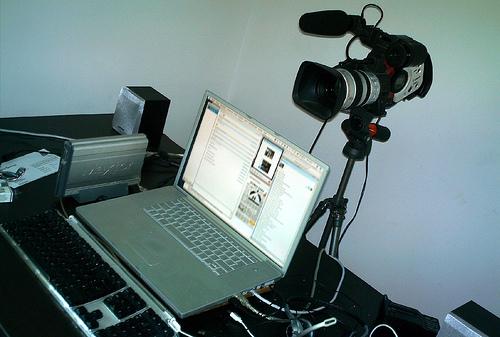 MARKETING-10.COM - Al crear video para la web, haz contenido genuino y que resulte relevante para tu audiencia (y para tu marca)