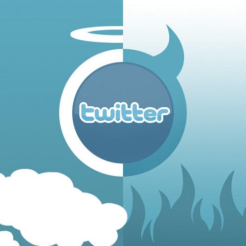 MARKETING-10.COM - Para algunos CEO, la presencia en social media puede ser un incordio al principio