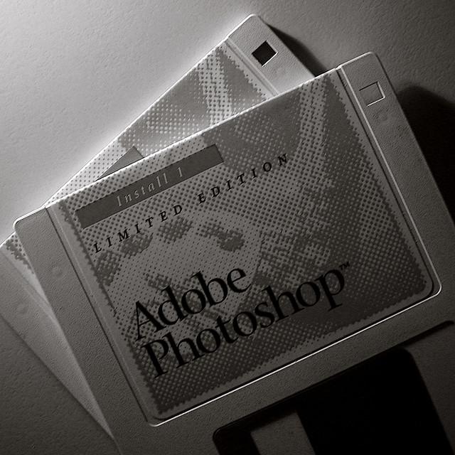 MARKETING-10.COM - El nombre de Adobe tiene un origen muy paisajístico