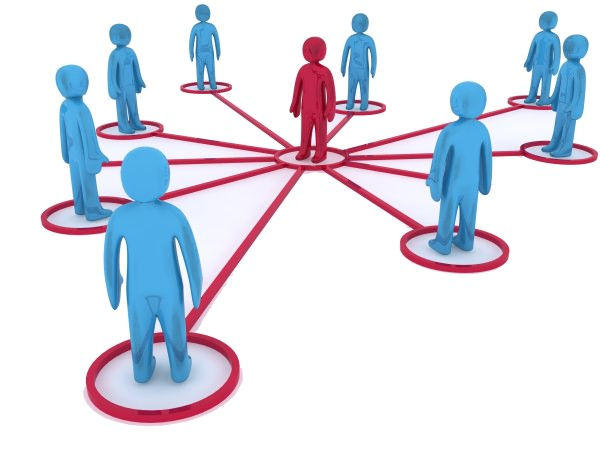 marketing en internet, marketing SEO